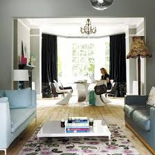 living room victorian lounge decorating ideas. Living Room Victorian Lounge Decorating Ideas Full Size Of