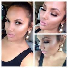 mac makeup contour shareig hilight used nyxcosmetics illuminator with soft and gentle by maccosmetics to set and motif