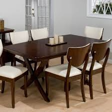 55 best tables images on 60 round dining room tables