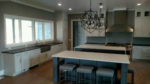 quartz countertop installed by choice granite marble