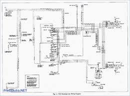 toyota yaris wiring diagram dolgular com 2007 toyota yaris wiring diagram at Toyota Auris Wiring Diagram
