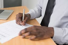 Letter Of Intent To Return To Work After Resignation Best Resignation Letter Samples Corban Onesource