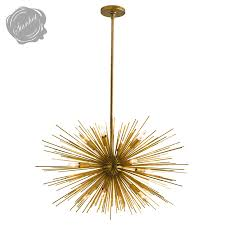 full size of living glamorous mid century chandeliers 12 astra chandelier sputnik light fixture modern design