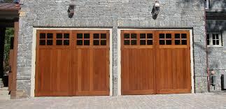 garage door planscarriage house garage doors plans  Carriage House Garage Doors