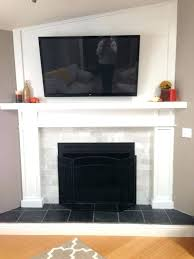 slate fireplace surround black slate tile fireplace elegant black slate tile fireplace best slate fireplace ideas slate fireplace