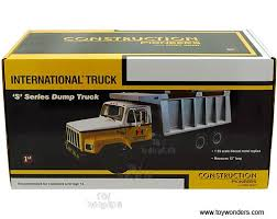 international harvester truck wiring diagram wiring diagram and international harvester truck wiring diagram and