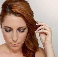 beauty short courses make up design artistry maquillage romantique