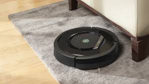 irobot roomba 880 cleaning performance and verdict review trusted reviews