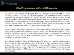 cornell mba essays tips and deadline  2