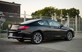 honda accord coupe 2015. the 2015 honda accord coupe