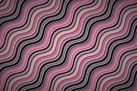 wallpaper pattern lines.  Lines Free Wavey Line Stripes Seamless Wallpaper Patterns On Pattern Lines