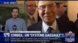Mr dassault — who had headed a sprawling business empire that included a controlling. Corbeil Essonnes Rend Hommage A Serge Dassault Maire De La Ville Entre 1995 Et 2009 Youtube