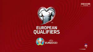 European Qualifiers Highlights Show – ITV