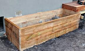 timber garden beds raised garden bed timber garden beds adelaide