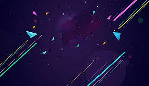 Purple Backgrounds Simple Atmospheric Purple Background Purple Simple Night