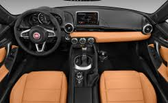 2018 tesla convertible. brilliant convertible 2017 fiat 124 spider reviews and rating motor trend in convertible intended 2018 tesla convertible f