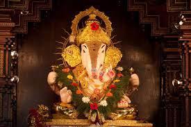 2020} Shri Ganesh Wallpaper HD : Best ...
