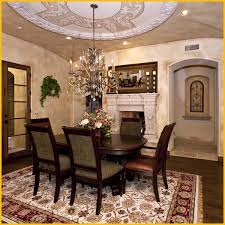 wire wiz electrician services recessed lighting design installation content