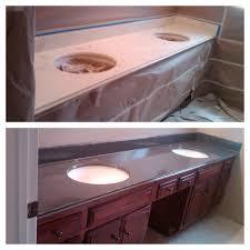 PKB Reglazing Countertop Reglazing - Reglaze kitchen sink