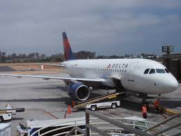 delta to reduce seat recline seat 27a