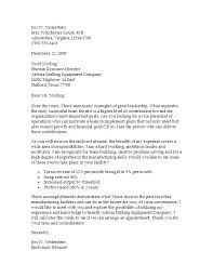 Cover Letter Format For Resume Cool Examples Of Cover Letters And Resumes Resumes And Cover Letters