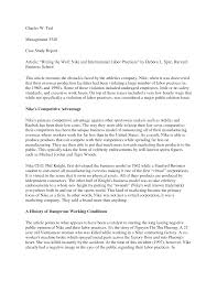 Best     Writing services ideas on Pinterest   Essay writing tips