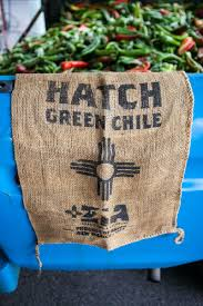Lewis Barbecue Now Has Hatch Chiles Available for Pre-Order – Holy ...
