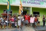 imagem de Apuarema+Bahia n-19