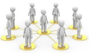 interpersonal savvy 10 excellent ways to develop interpersonal skills at work