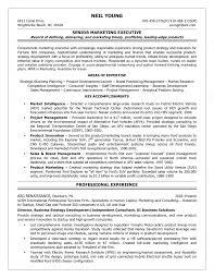 Of Business Planning Resume Plan For Consulting Company Doc Direc