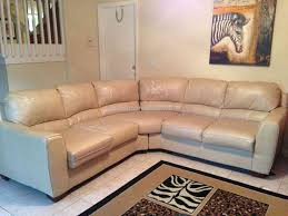 Mor Furniture Couch Warranty