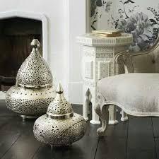 moroccan table lamp pixball