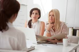 questions to ask at a teaching job interview lawteched questions to ask after a teaching job interview lawteched