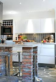 used cabinets for kitchen tcscluborg