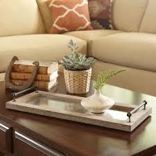 Decorative Trays For Living Room Decorative Trays Birch Lane 37