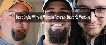 4 long beard + comb over fade. 11 Best Tom Hardy Beard Styles Of 2021 By Men S Care Medium