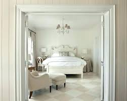 Home And Furniture Various White Distressed Bedroom Of New Scheme ...