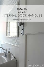 Art Deco Bathroom Accessories 17 Best Images About Door Accessories On Pinterest Art Deco