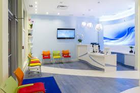 office designer online. Contemporary Law Firm Office Decor Imanada Design Then Now Dos Donts L C3 A4 C2 93ad Designer Online