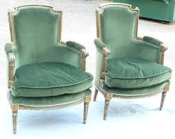 Here is the gallery of Accent Chairs Living Room Ideas traditional accent  chairs living room