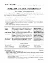 Sample Of Simple Resume Format Lovely Format Of Resume New College