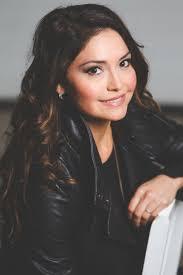 marnelli rollon makeup artist