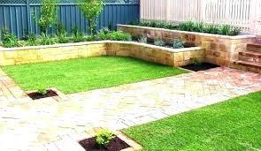 backyard retaining wall designs. Fine Retaining Retaining Wall Designs Ideas Garden Walls Fabulous Design Get Inspired  Photos Of With Backyard Retaining Wall Designs