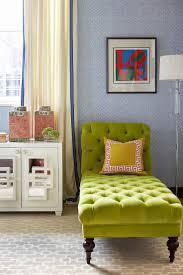Red Apple Bedroom Furniture 17 Best Images About Design Details Furniture Envy On Pinterest