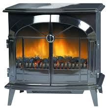 electric fireplace muskoka fireplace mobile infrared fireplace electric fireplace remote control muskoka 42 inch electric fireplace