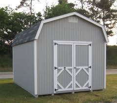 full size of storage wood storage shed kits canada together with wood storage shed kits