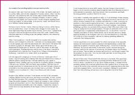 how to write a high school essay how to an essay autobiography for  how to write a high school essay how to an essay autobiography for high school students jvgyj fresh sample of biography essay exolabogados high school