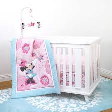 minnie mouse nursery decor mouse baby crib bedding nursery set mouse 3 piece crib bedding set