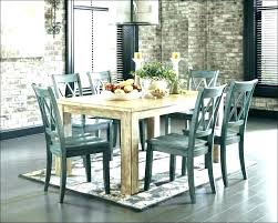 target dining table target round dining table target kitchen sets target round dining table kitchen table