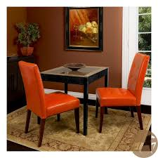 orange upholstered dining room chairs. 148 best dining rooms images on pinterest | architecture, room and home orange upholstered chairs s